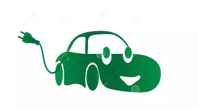 电动汽车用电新动态:电动汽车2020年前免收基本电费